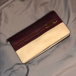 Personal wallet
